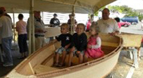 kidsnboats