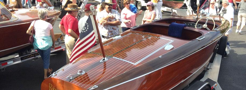 oldboat-930