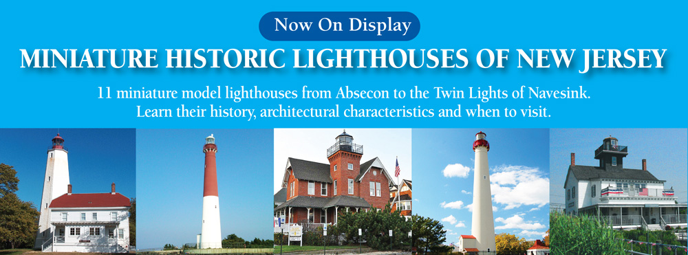 NJMB-Lighthouse-Web-banner