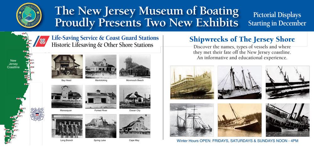 Dec-Exhibits